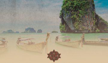 Bienvenidos al blog de Isaan Thai Cuisine