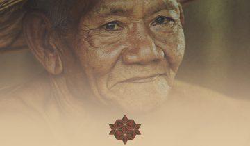 Isaan y su relación con la cocina thai
