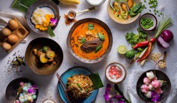 Curiosidades de la Cocina Tailandesa, descúbrela en Isaan (Palma de Mallorca)